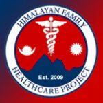 Himalayan Famiy Healthcare Project